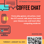 Purdue-CIT-Council-Cofee-Chat